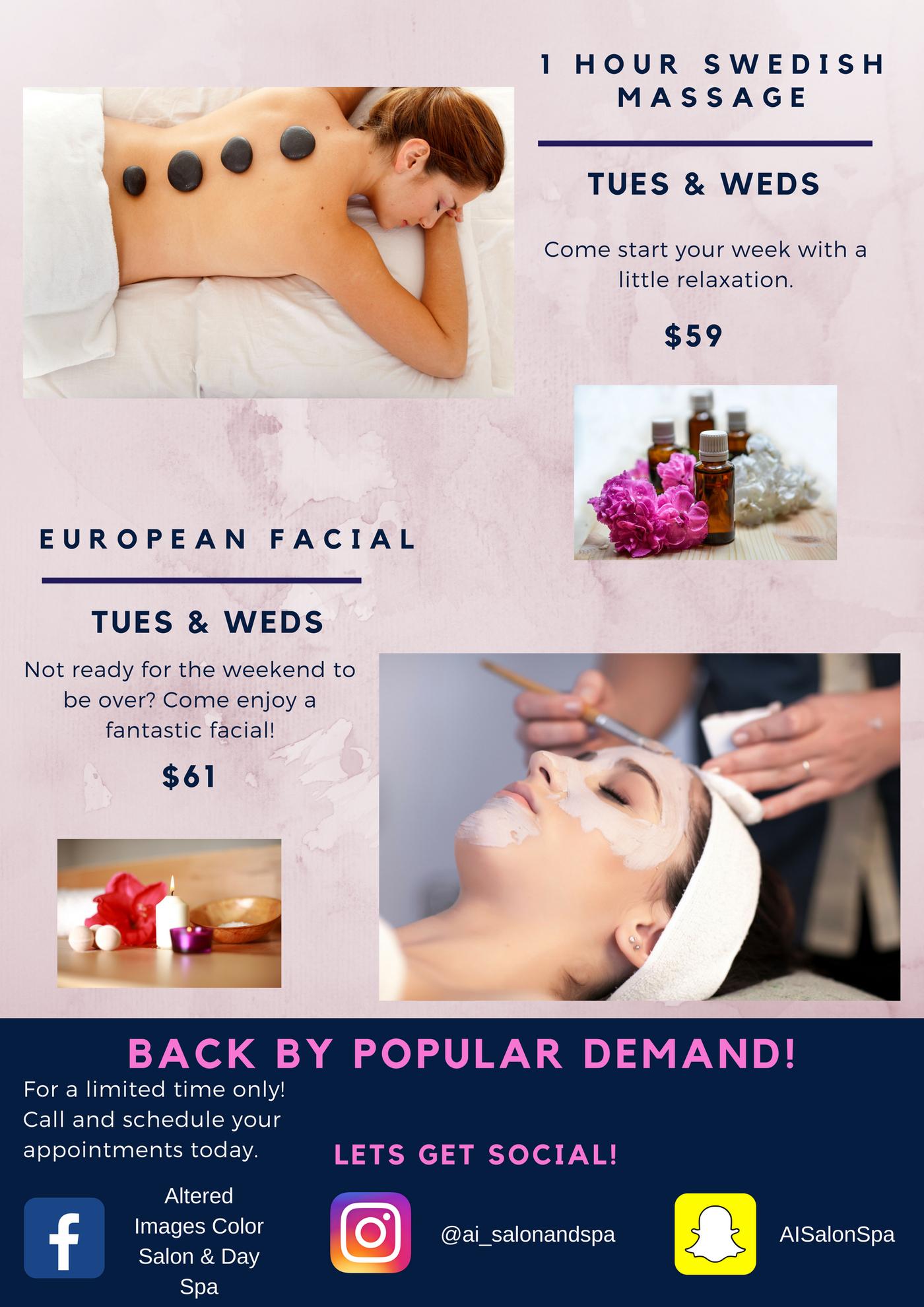 massage and facial AD.jpg