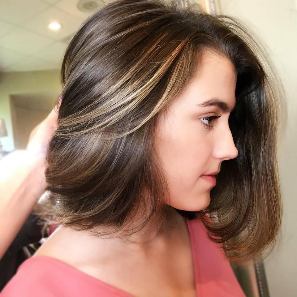 libby color hair website.jpg
