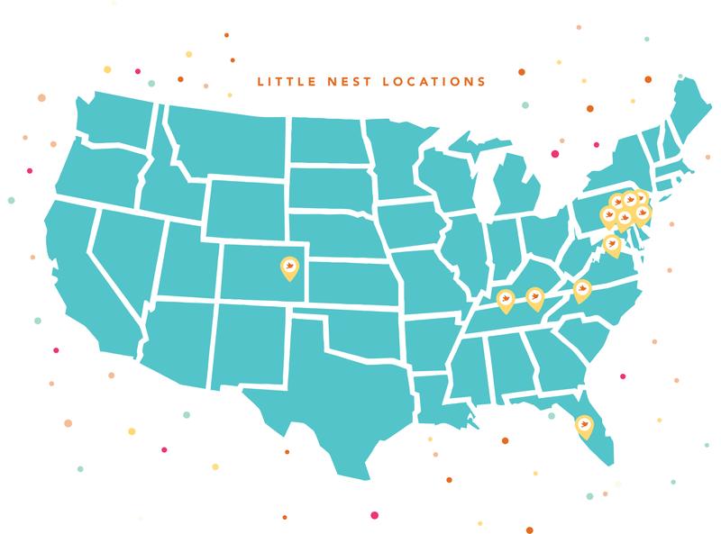 Map_Franchise_Locations_Little Nest.jpg