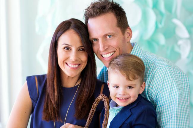 Pinterest Family Photo Ideas