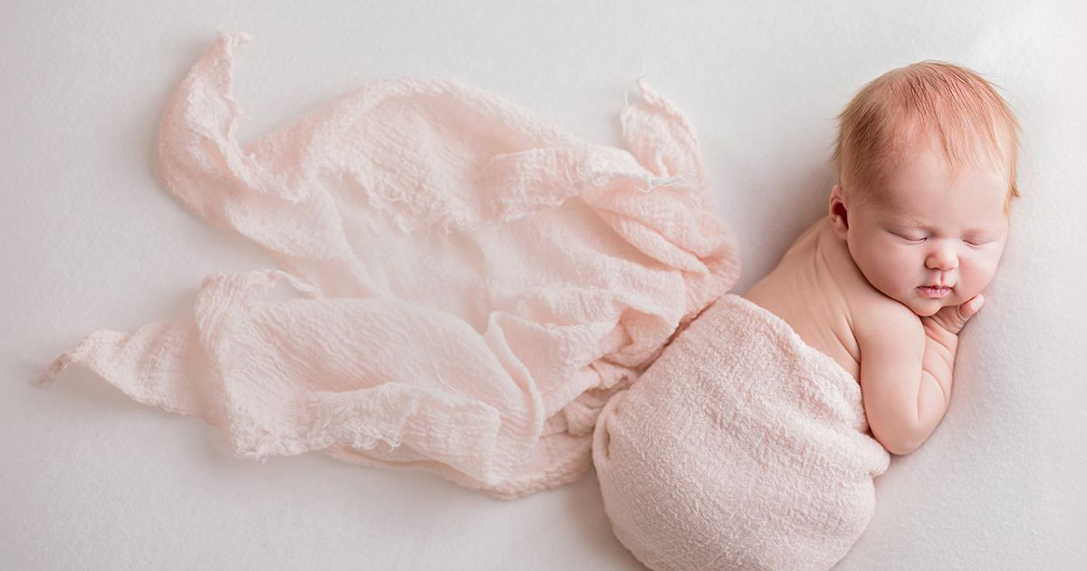 Newborns_001-header.jpg