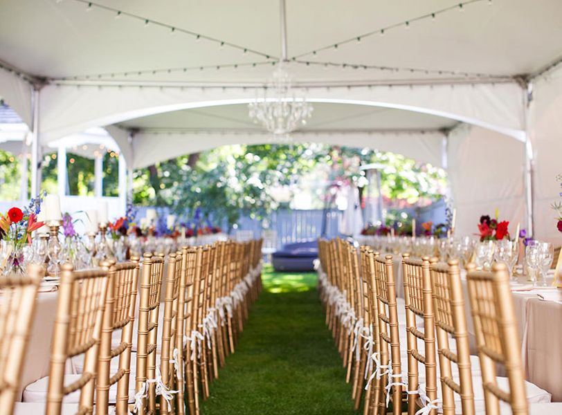 tent-wedding-dinner-set-up.jpg