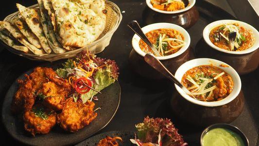cuisine-delicious-dinner-958545.jpg