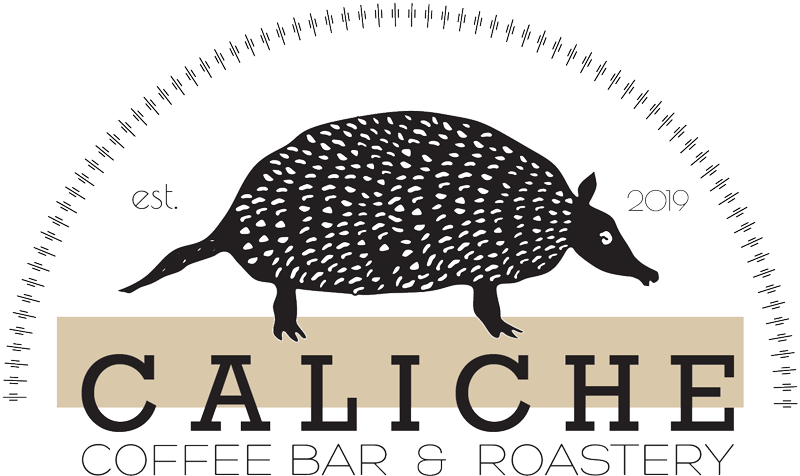 Caliche Coffee Bar & Ranch Road Roasters