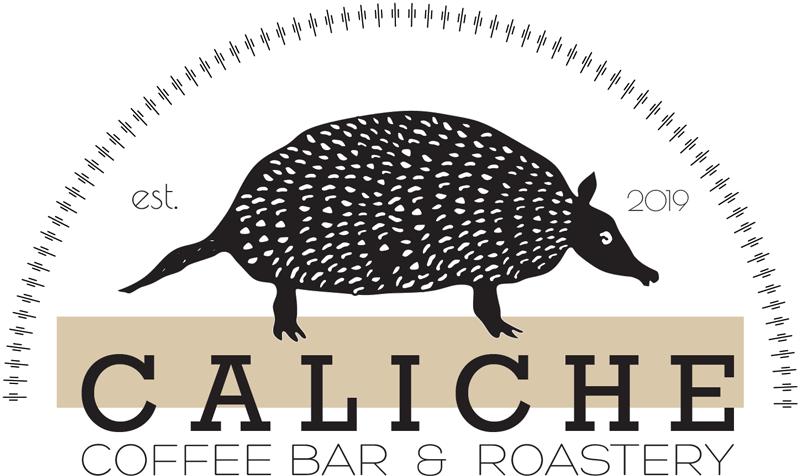 Caliche Coffee Bar & Ranch Road Roasters
