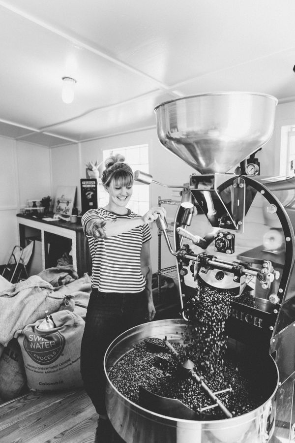 Caliche Coffee Shop-0131.jpg