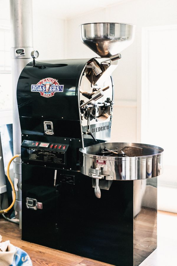 Caliche Coffee Shop-0320.jpg