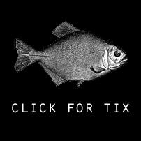 Piranha tix.png