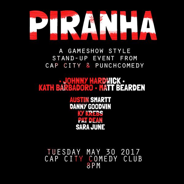 Piranha8.png