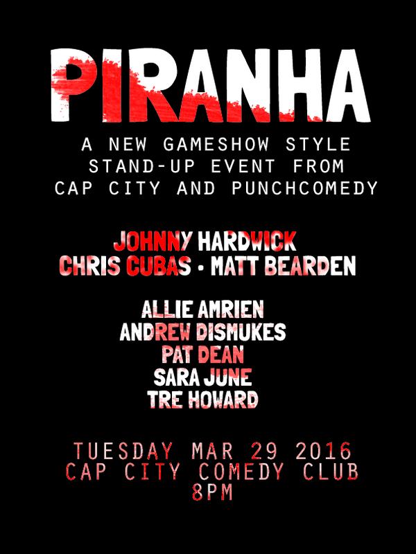 Piranha3 copy.png
