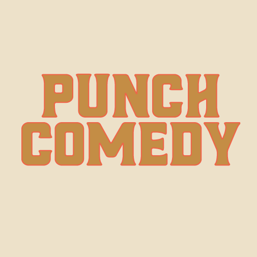 PUNCHcomedy.png