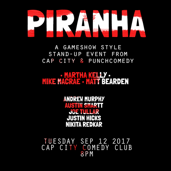 Piranha10.png