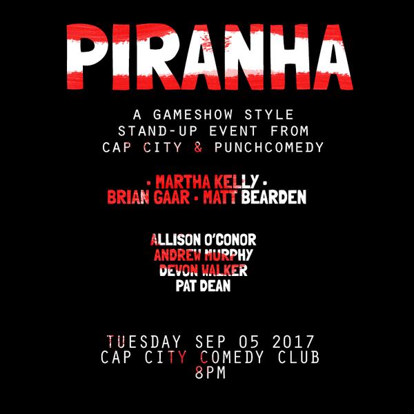 Piranha9c.png