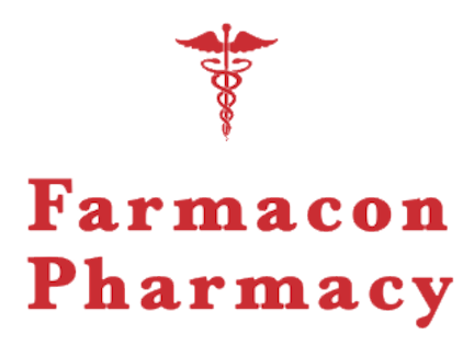Farmacon Pharmacy