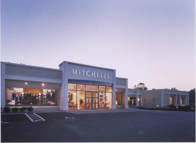 Mitchells new exterior 300dpi.jpg