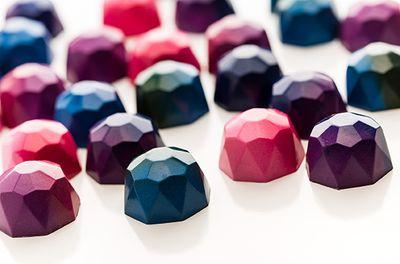 ColorStories-JewelTones-OnWhite-Abstract2.jpg