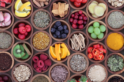 fruits and veggies and spices.jpg