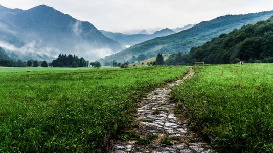 Mountain Path.jpg