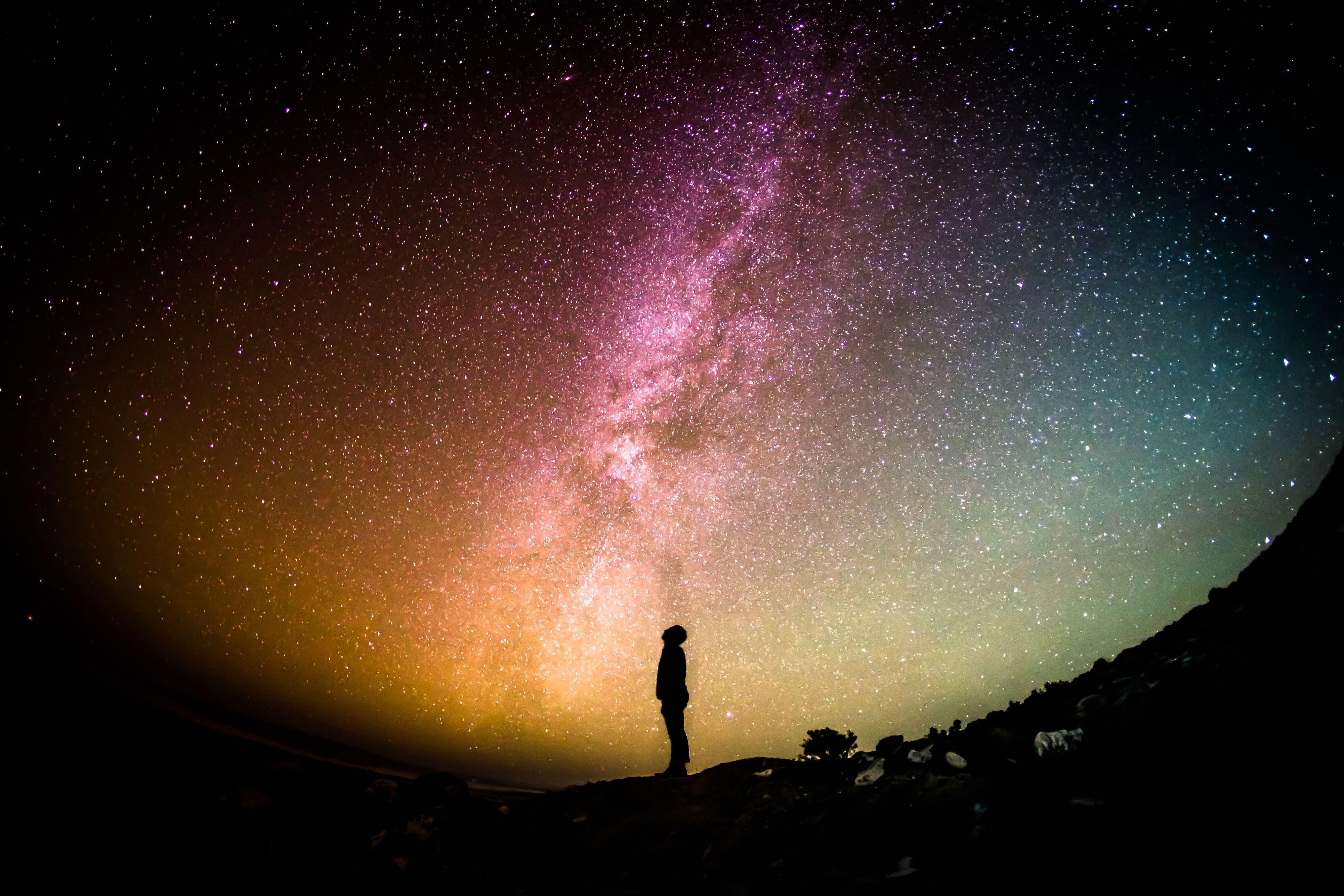 Cosmic Meditation.jpg