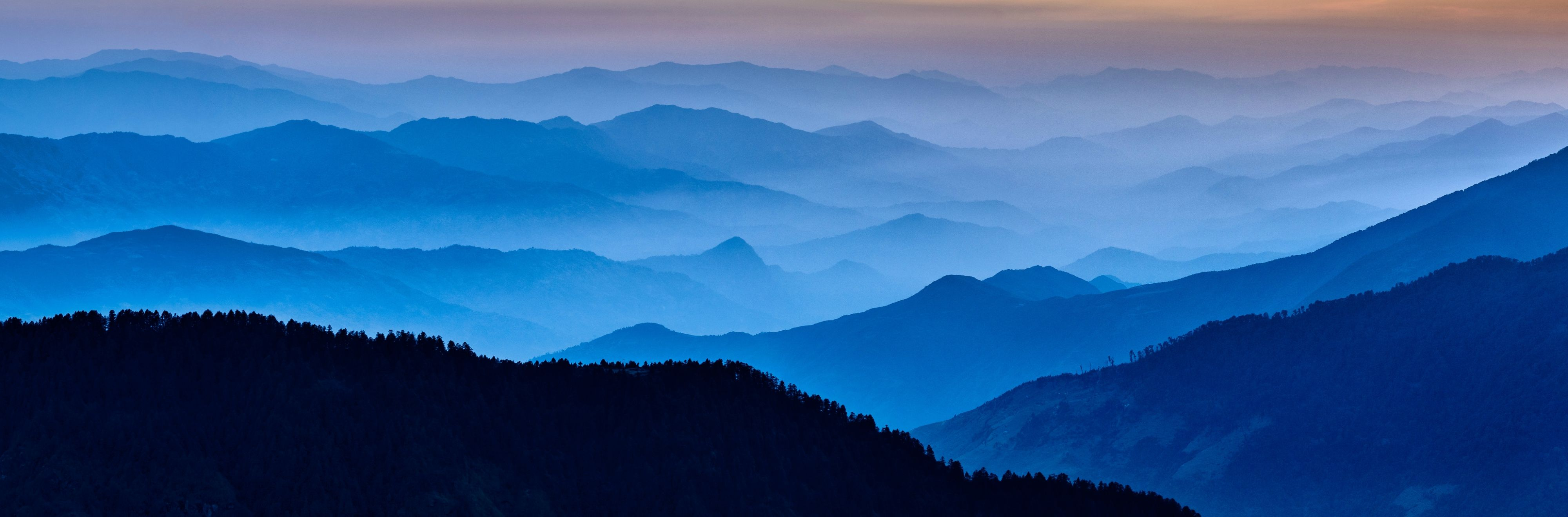 Blue_Ridge_Mountains1.jpg