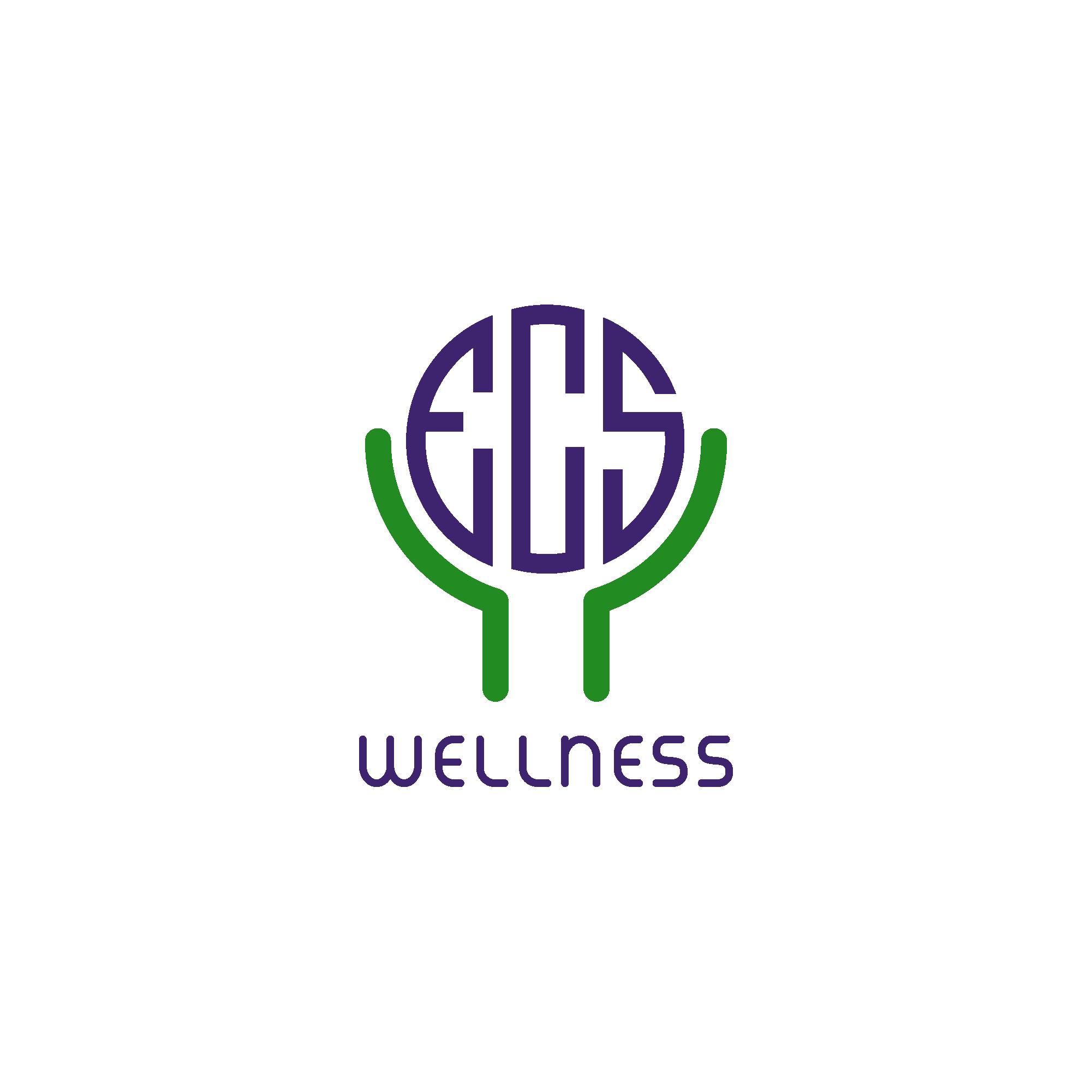 ECS Wellness