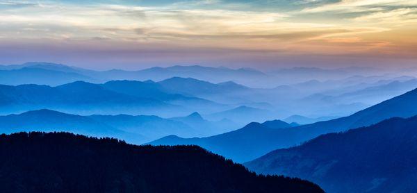 Blue_Ridge_Mountains.jpg