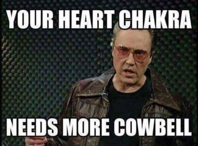 More cowbell.jpeg
