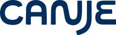 Canje-Logo-RGB_Navy.jpg