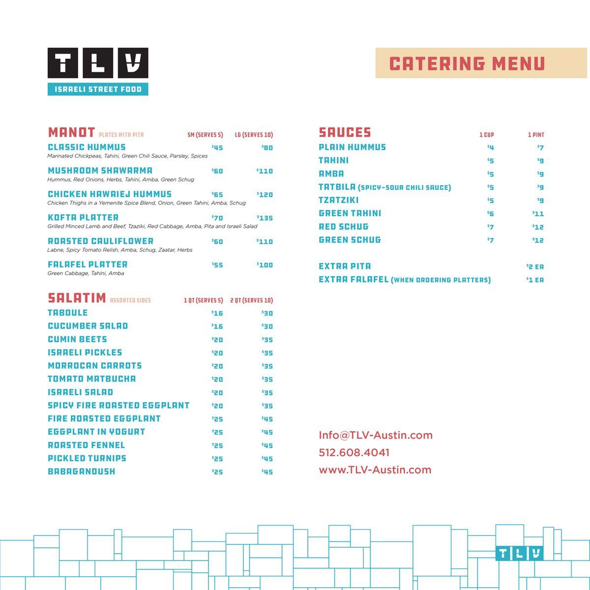 TLV-002-Menu-Catering-8-01.jpg