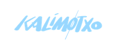 Kalimotxo_Wordmark_Blue.png