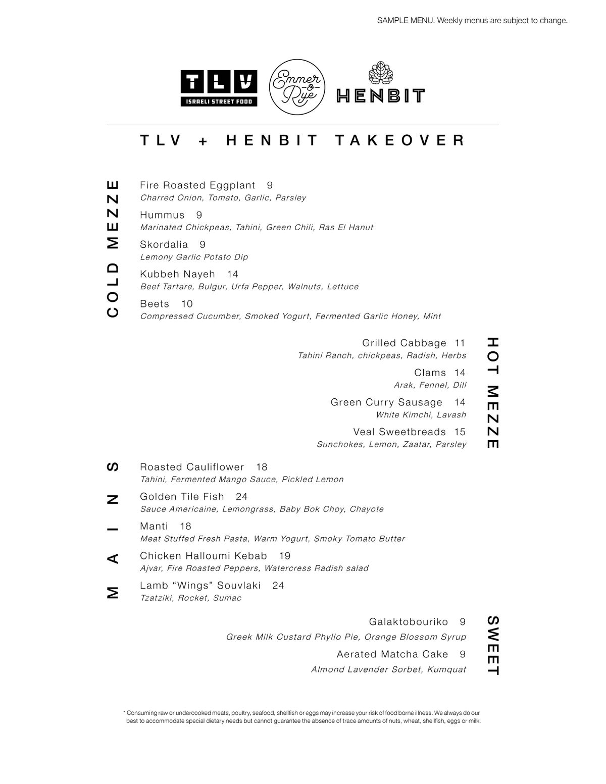 TLV Henbit Takeover Menu for Web.jpg