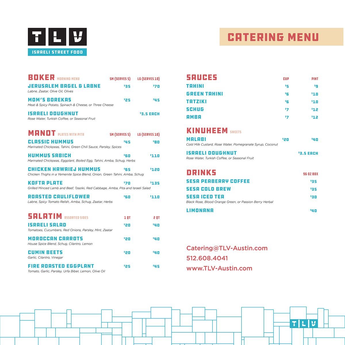 TLV-002-Menu-Catering-4-01.jpg