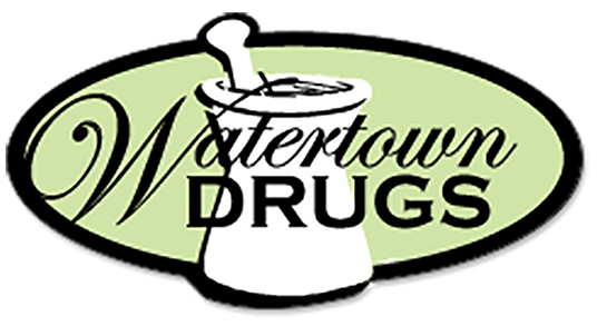 Watertown Drugs