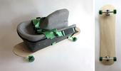 Kneeflyer-Skateboard-Reward.png
