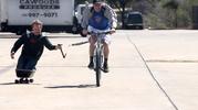 Bike-Pull-1.png
