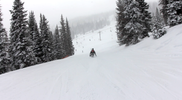 Ski-Run-&-Lifts.png
