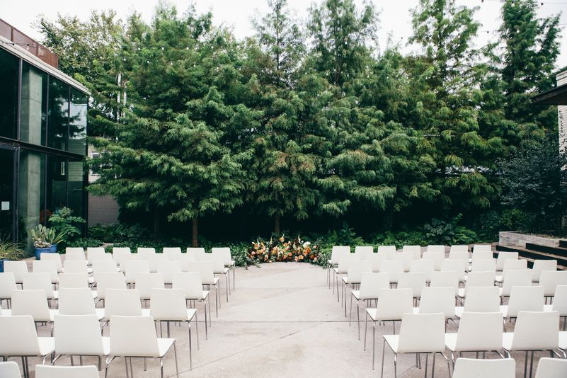 Outdoor Ceremony - Facing Trees.jpg