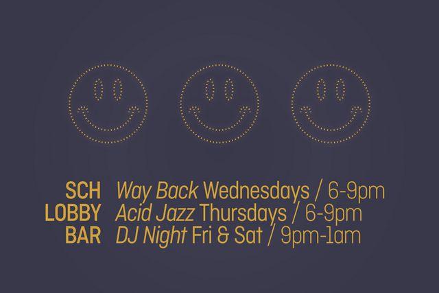 SCH-Lobby-DJ_E_c1.jpg