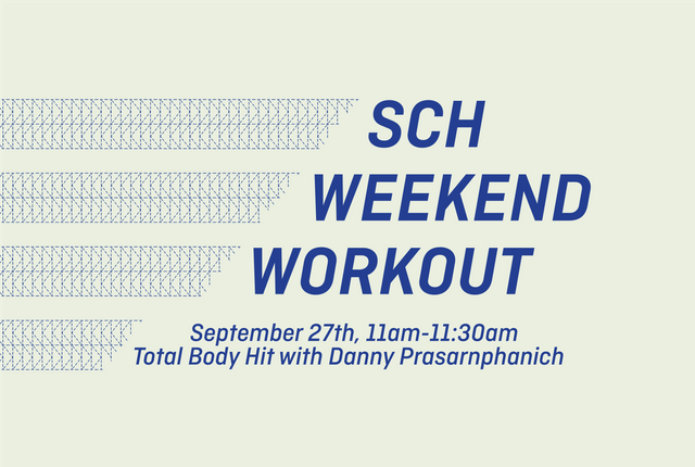 Sept2020_SCH Weekend Workout_.png