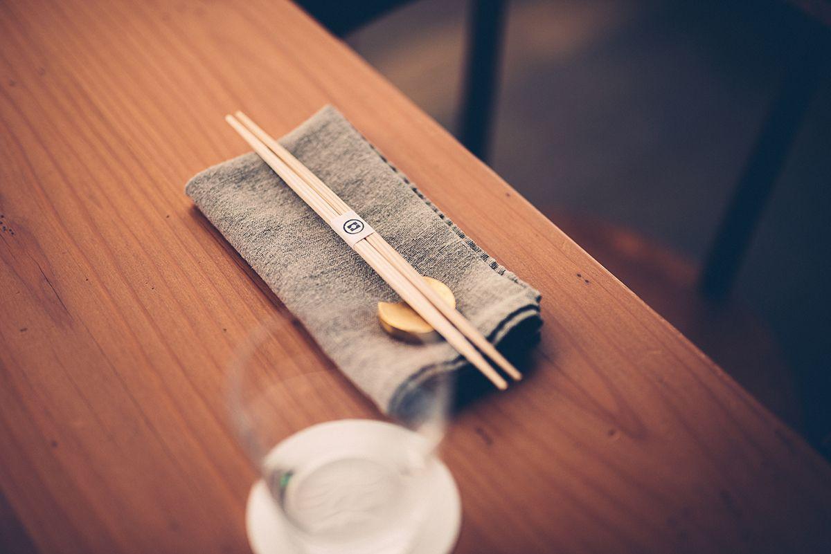 Otoko table