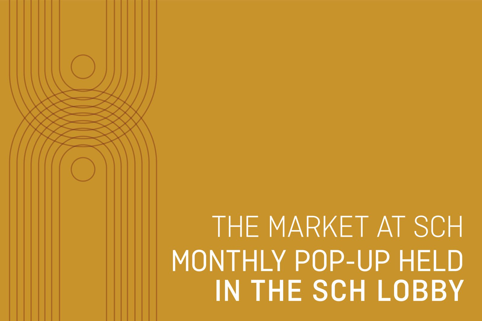 SCH Market Base_E.jpg
