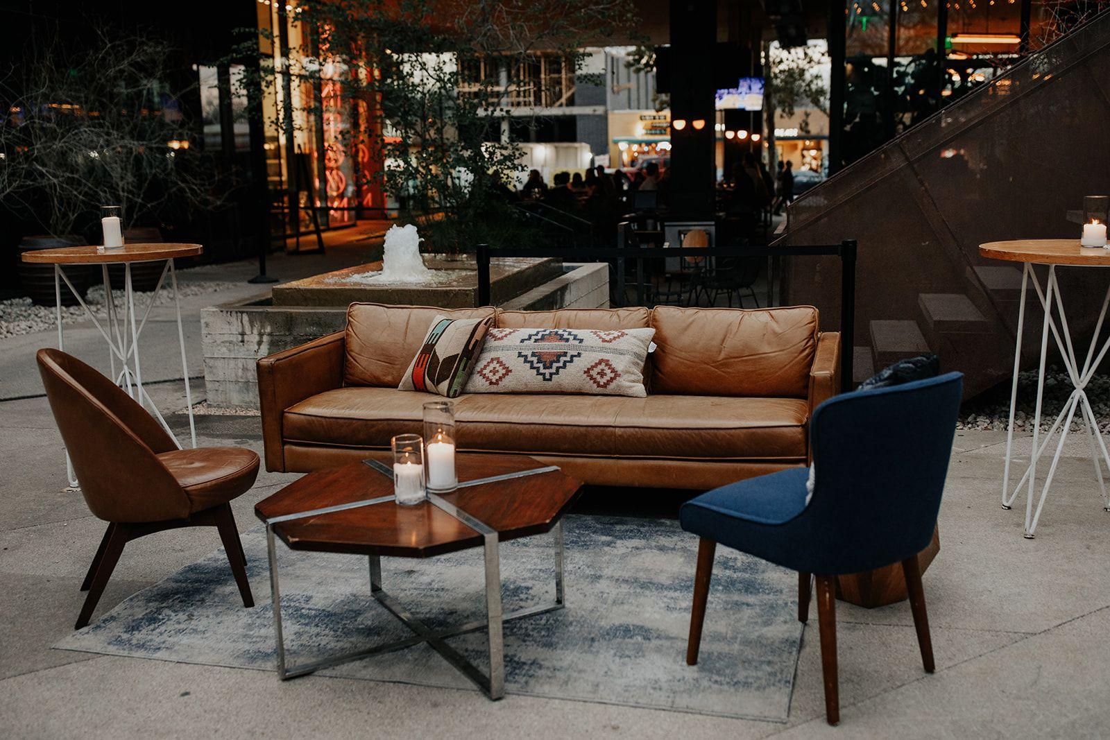 Lounge Set - Outside.jpg