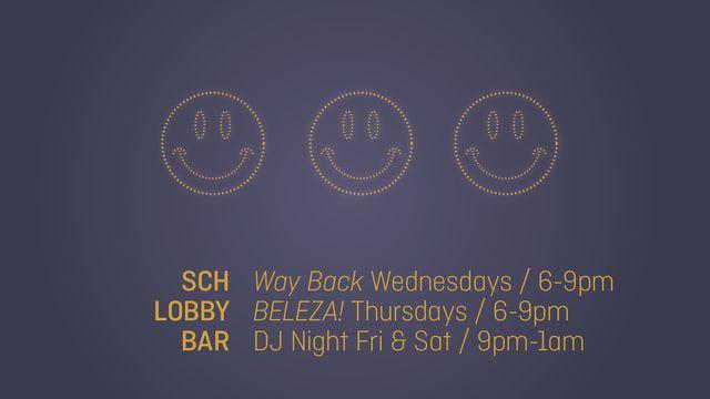 SCH_Lobby_DJ_FB.jpg