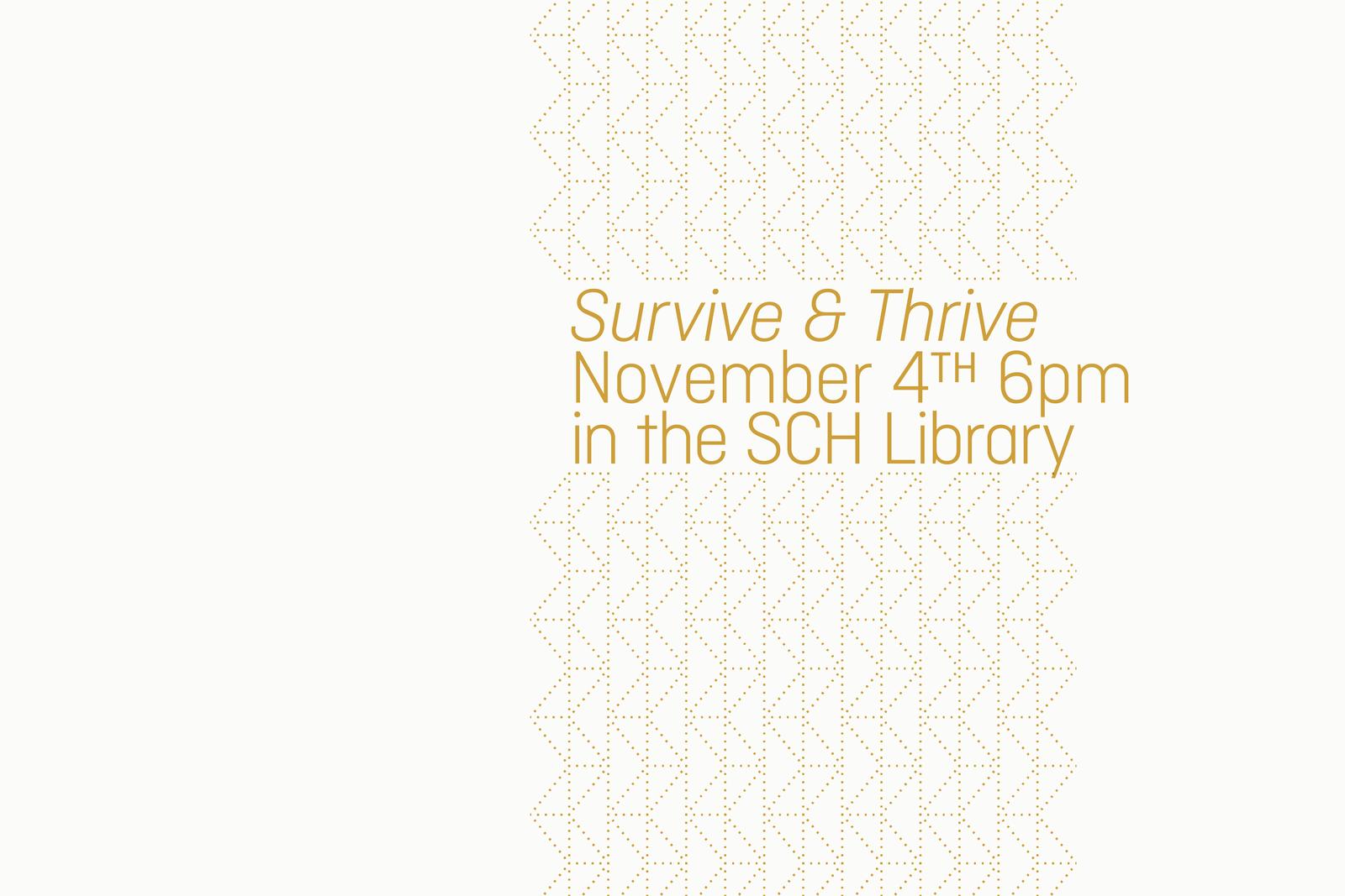 SCH_Survive & Thrive_Nov2018-03.png