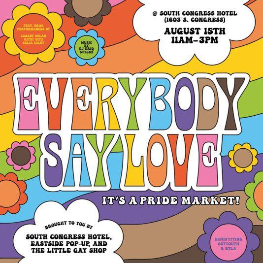 Copy of EverybodySayLove-02.jpg