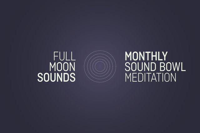 SCH-FullMoon_monthly.jpg