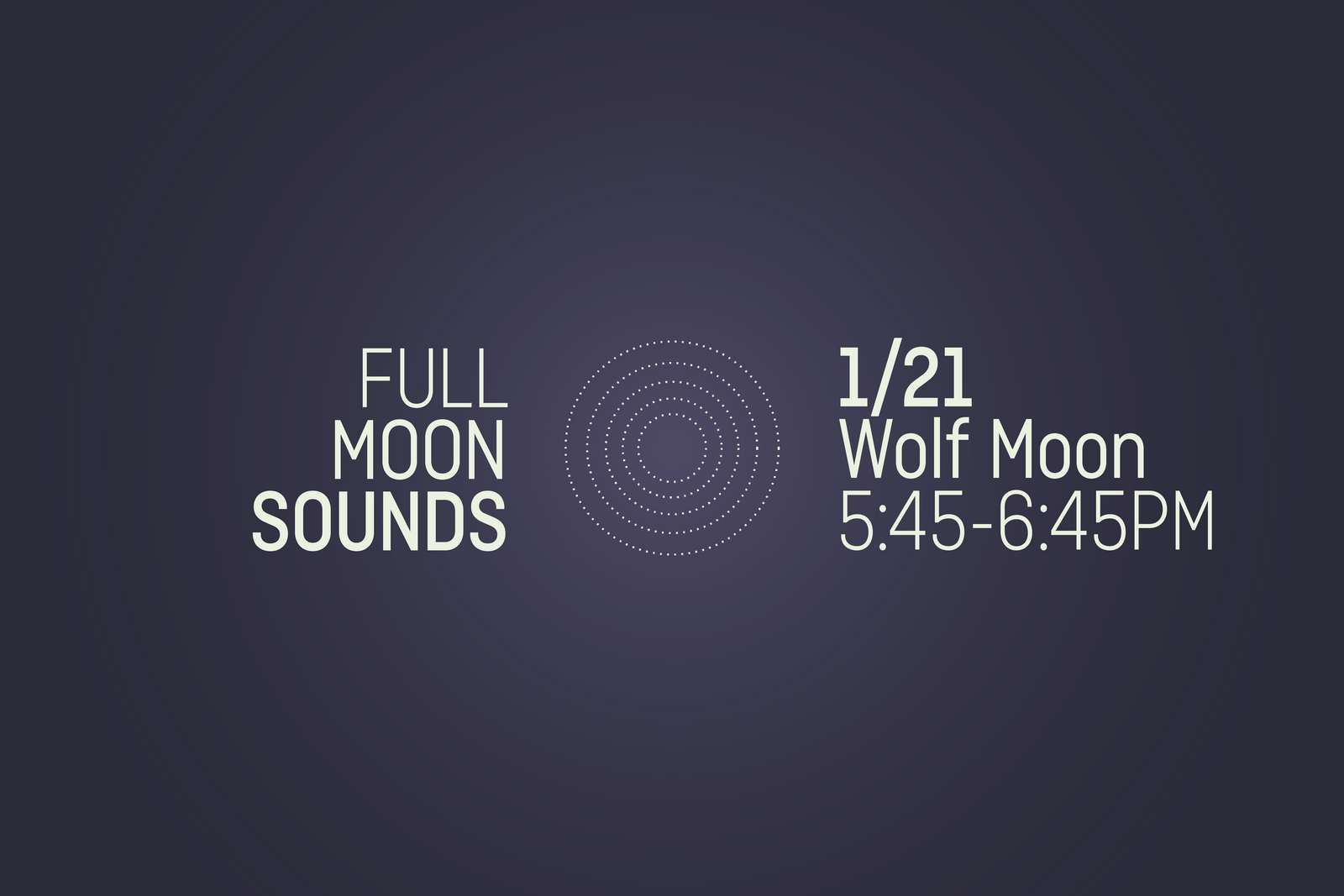 SCH FullMoon_Template_jan2019_email (1).png