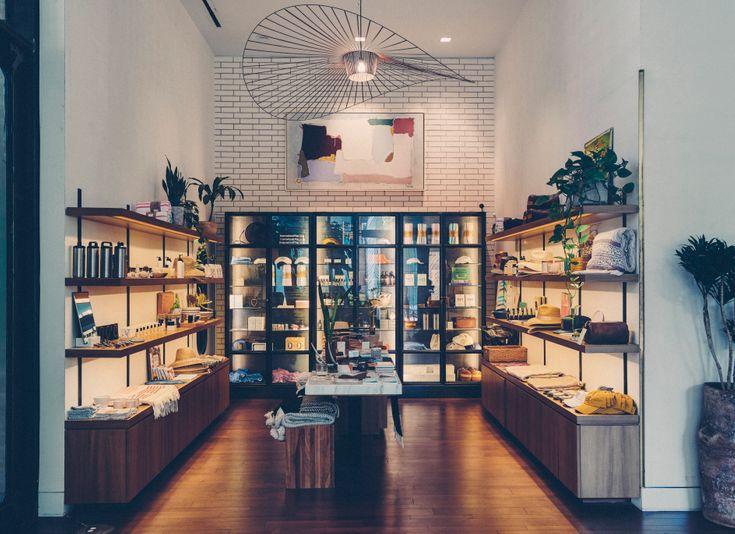 Retail_SouthCongressHotel_August2018_NickSimonite086.JPG