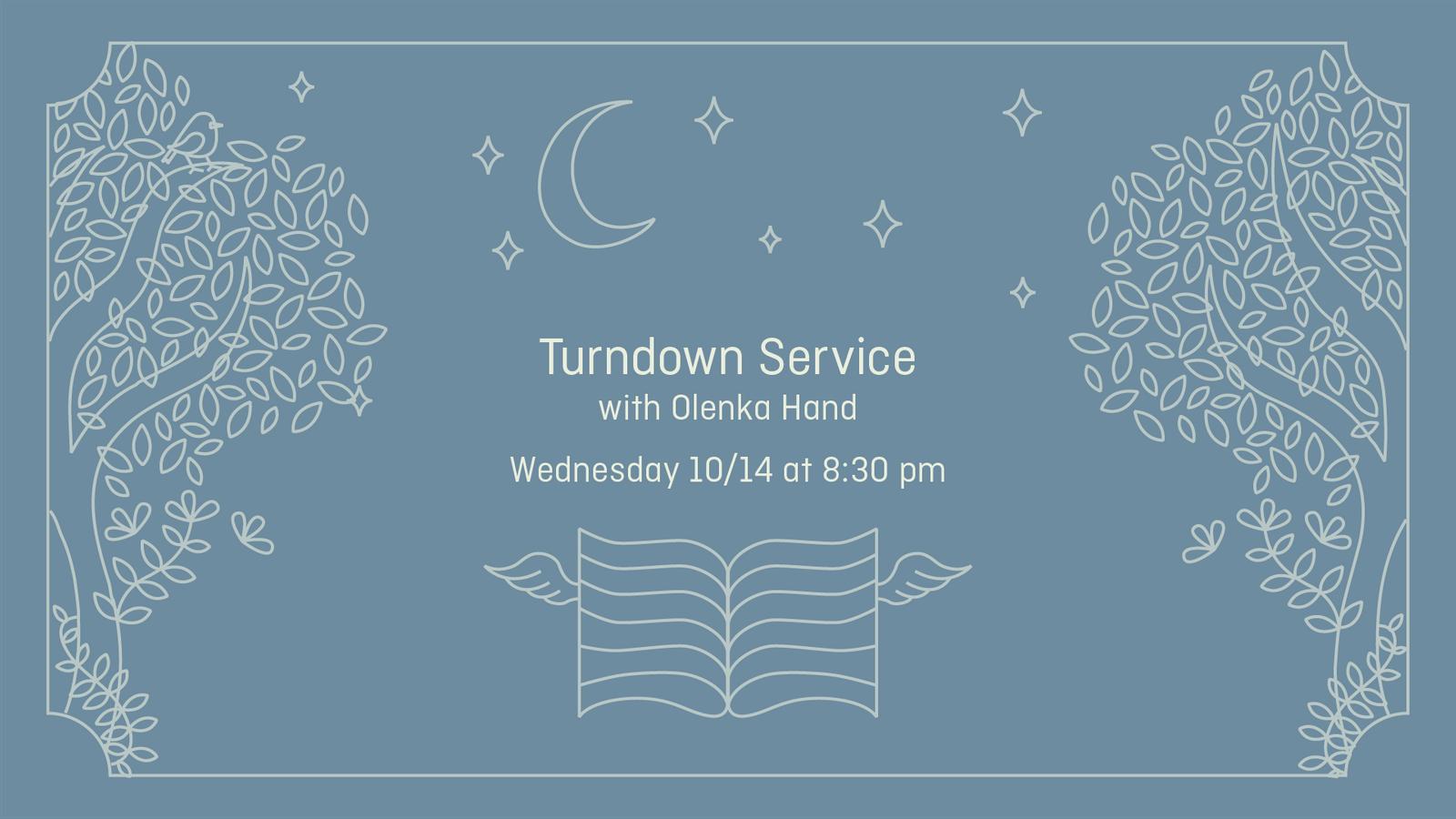 SCH-2020_TurnDownStories-03.png