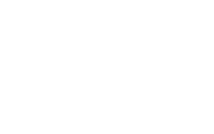 Contact-(labeled).png